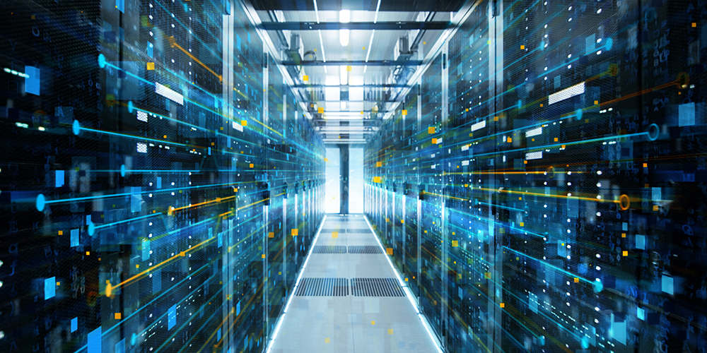 The Importance of Data Protection