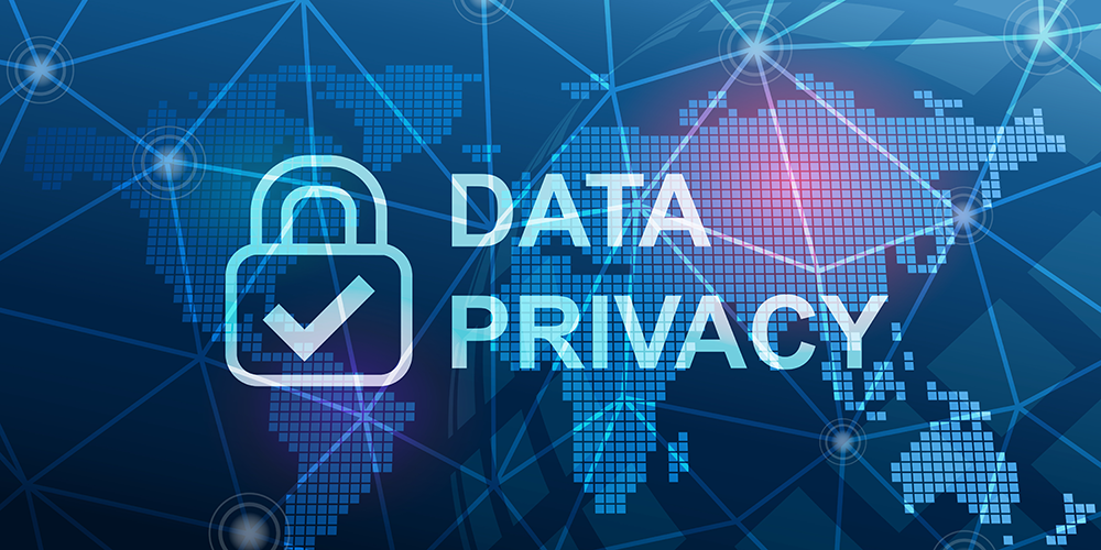 Keeping Your Data Safe with Privacy Measures